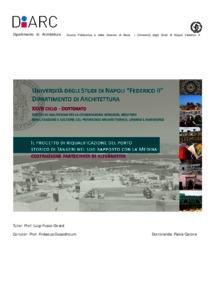 Rapporto brundtland testo pdf download